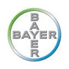 Bayer Material Sciencie