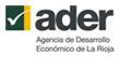 Agencia de Desarrollo Económico de La Rioja ADER