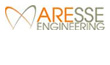 Arese Engineering