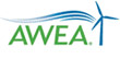 American Wind Energy Association AWEA