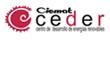 Ciemat - Ceder