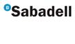 Logotipo del Banco de Sabadell