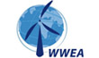 World Wind Energy Association WWEA