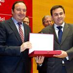 Premios Universidad de La Rioja
