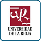 Universidad de La Rioja, Spain