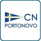 Club Náutico de Portonovo, Galicia, Spain