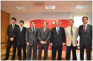 Premio Universidad de La Rioja