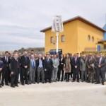 Presentation of Kliux wind turbine