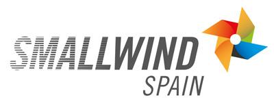 SmallWind Spain