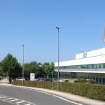 Tecnun, Universidad de Navarra
